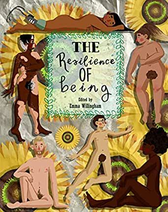 The Resilience of Being